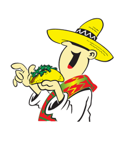 Taquitos Buena Ventura Icon